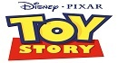 TOY STORY  (DISNEY PIXAR)