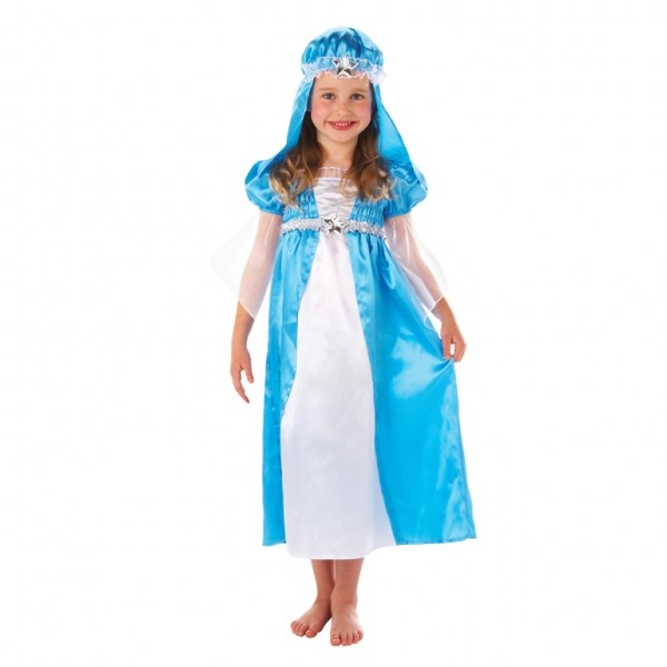Nativity Play Costumes Home Bargains