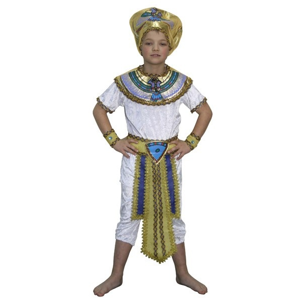 Boys egyptian boy pharaoh king kids fancy dress costume curriculum boys egyptian boy pharaoh king kids fancy dress solutioingenieria Image collections