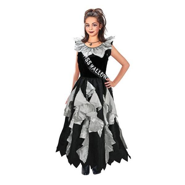 Hasil gambar untuk make up dress child