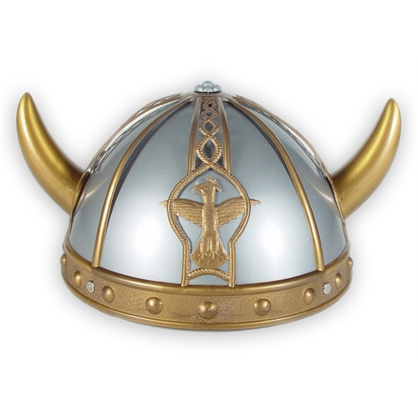 Helmet Sword Shield Sword-shield-helmet-axe