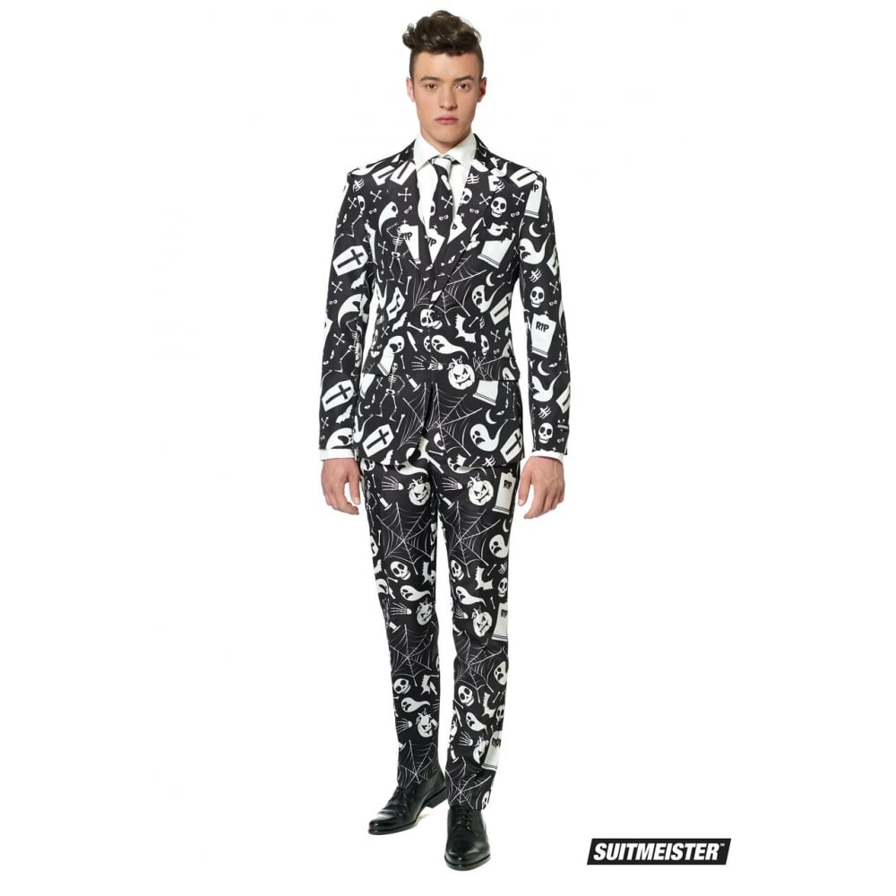 ADULT-MENS-HALLOWEEN-SUIT-BLACK-GREY-SUITMEISTER-STAG-PARTY-SUITS-OUTFIT-COSTUME