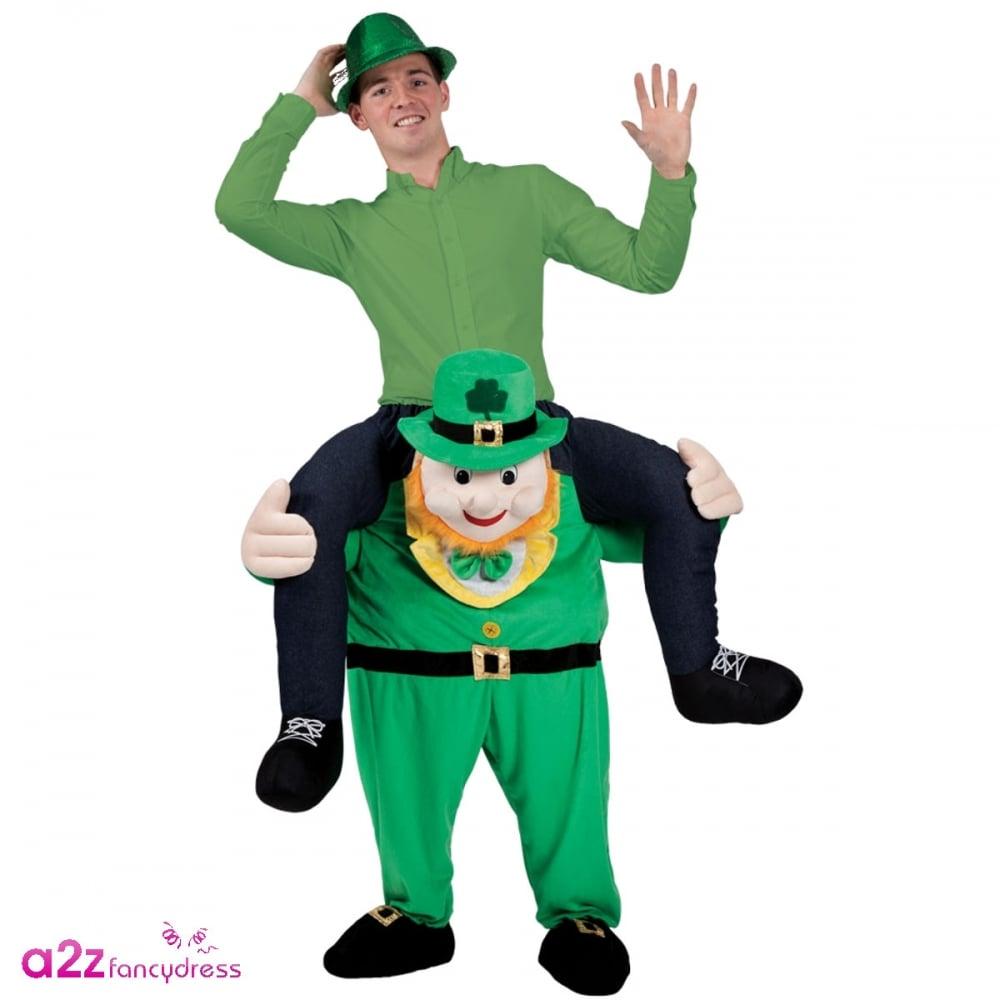 Mens Dress Shoes Ireland