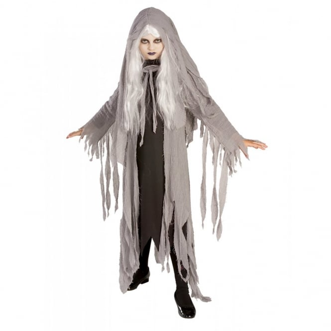 Midnight Spirit - Kids Costume
