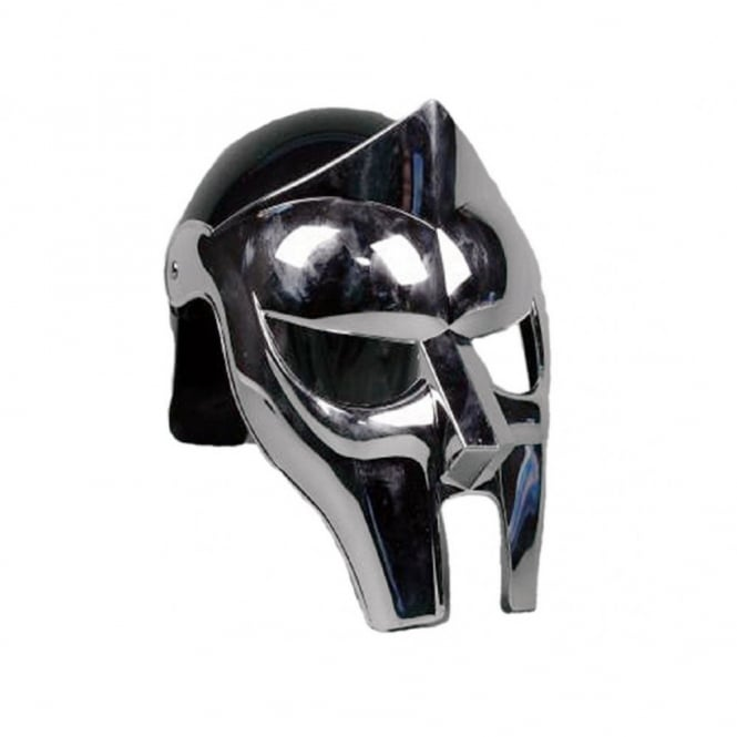 Gladiator Helmet - Kids Accessory