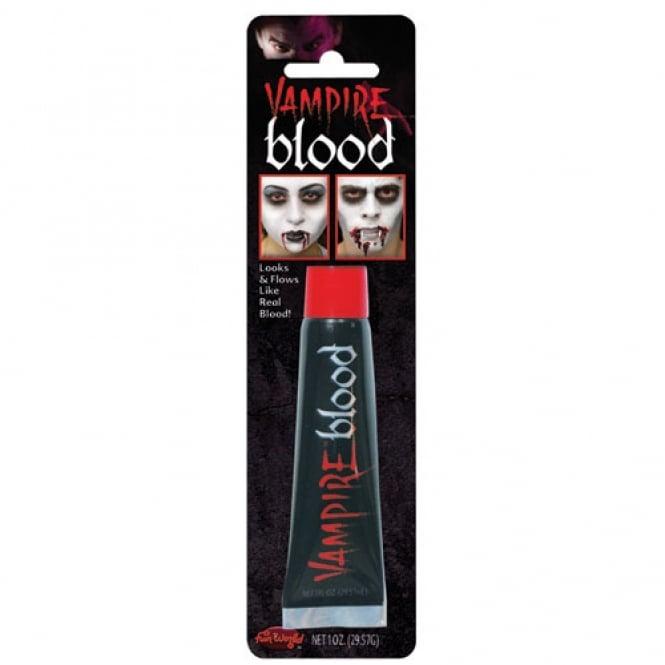 Vampire Blood - Accessory