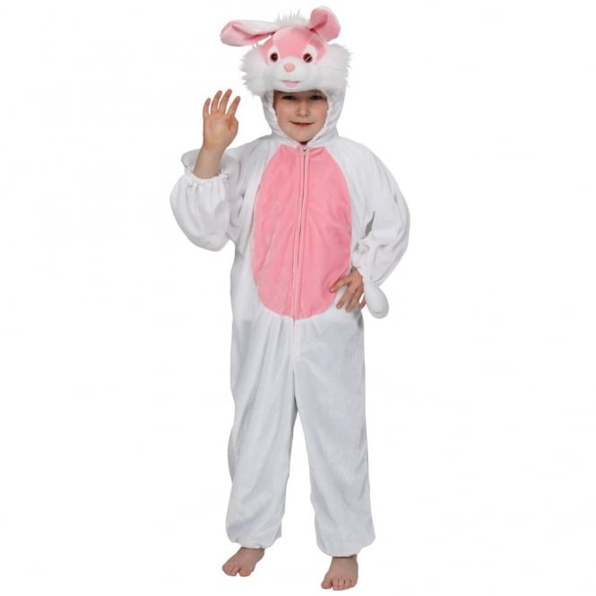 Bunny Rabbit - Kids Costume