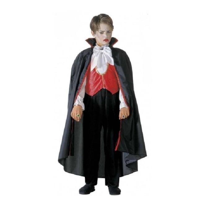 Vampire - Kids Costume