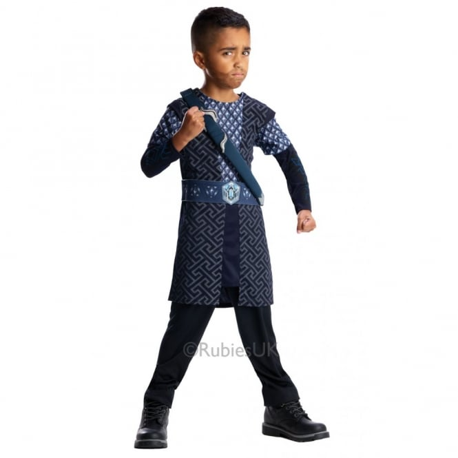 THE HOBBIT ~ Thorin Oakenshield - Kids Costume