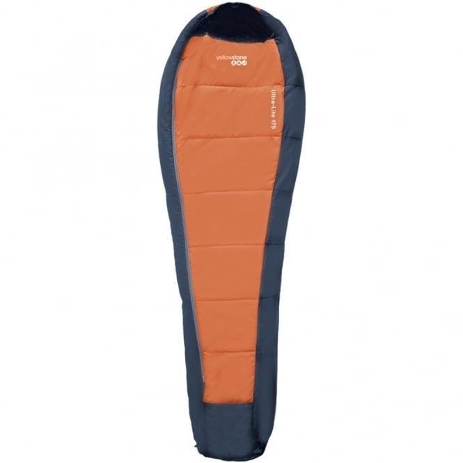 Ultra Lite 175 Sleeping Bag