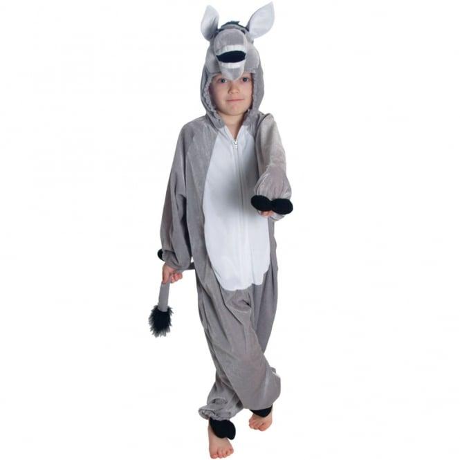 Donkey - Kids Costume
