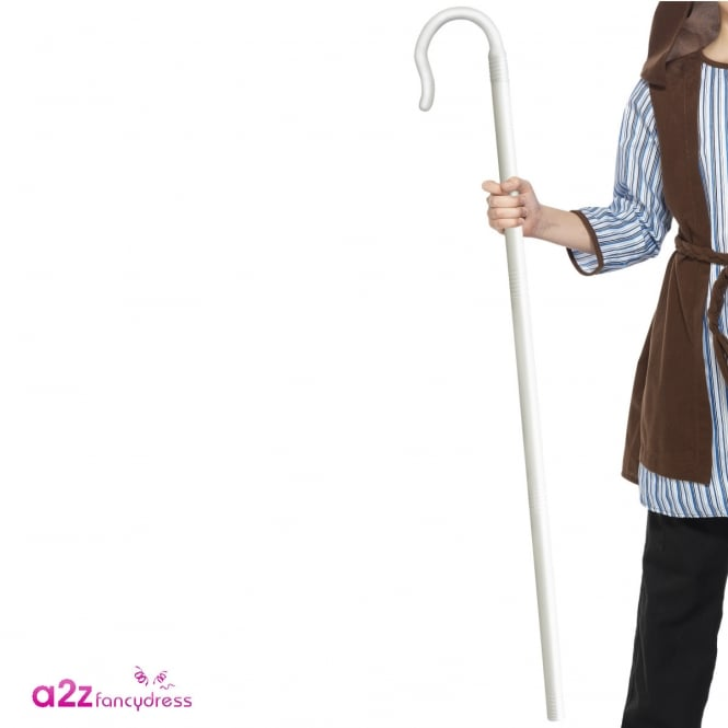 Shepherds Extendable Staff - Accessory