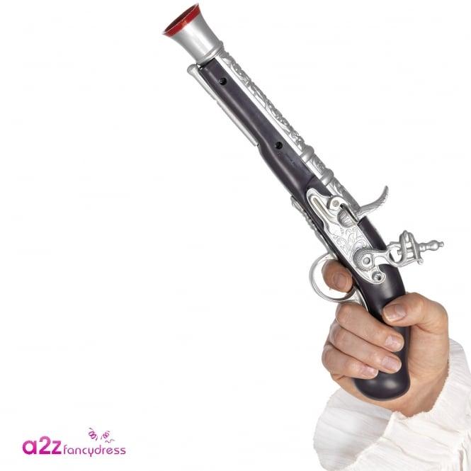 Pirate Pistol - Accessory