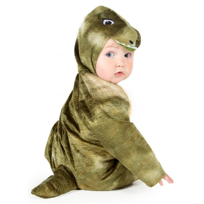 Baby T-Rex - Kids Costume