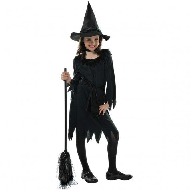 Lil Witch - Kids Costume