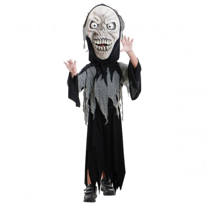 Fright Ghoul - Kids Costume
