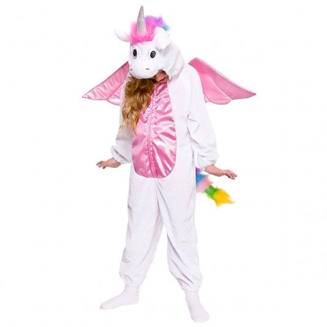 Unicorn - Kids Costume