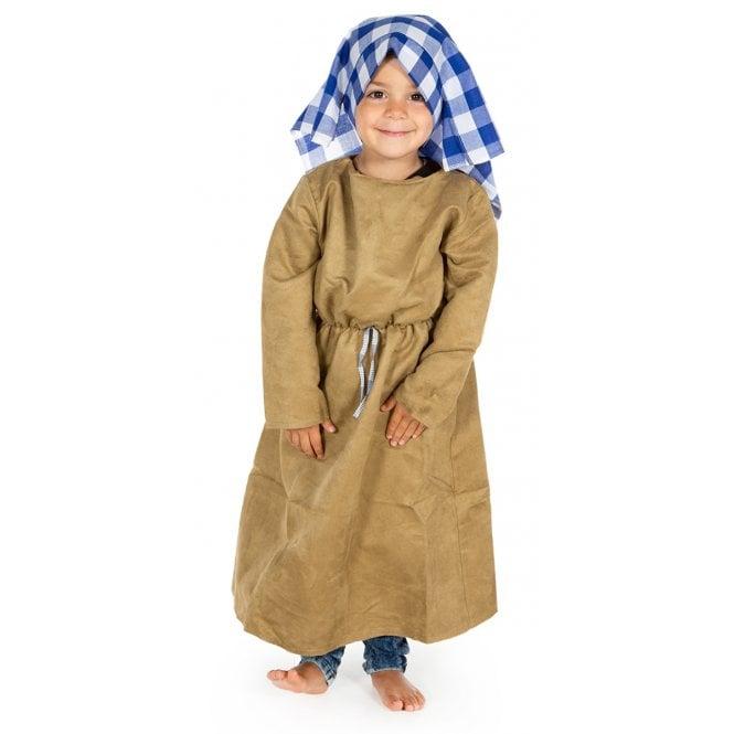 Joseph - Kids Costume