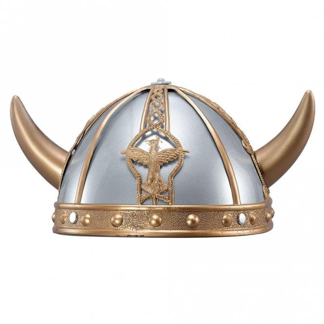 Viking Helmet - Kids Accessory