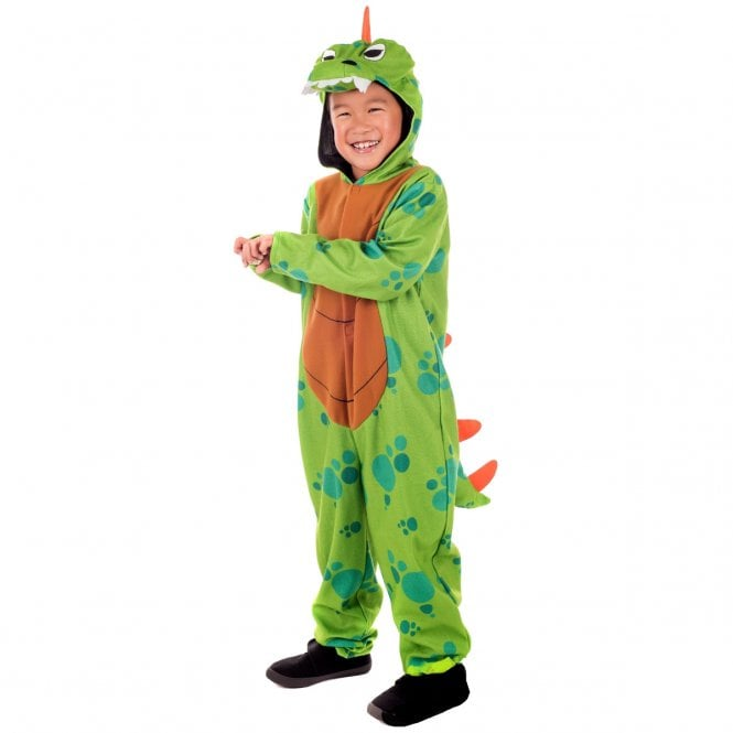 Dinosaur - Kids Costume