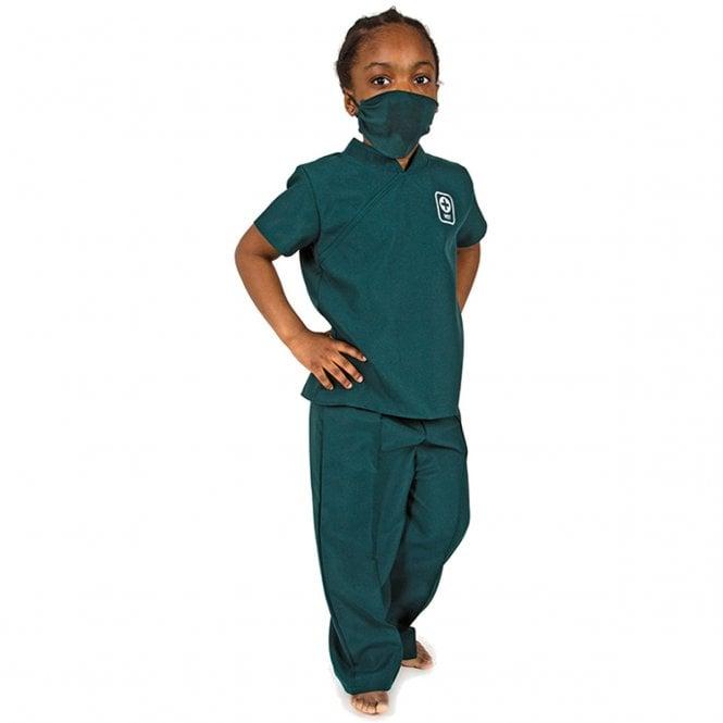 Vet - Kids Costume