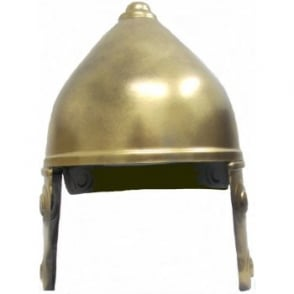 Ancient Briton Helmet - Kids Accessory