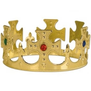 King Crown - Accessory