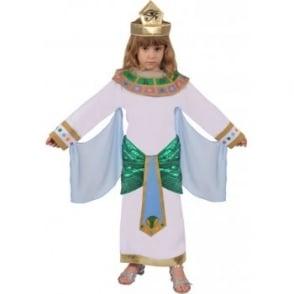 Egyptian Girl - Kids Costume