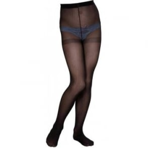 Black Tights - Kids Accessory
