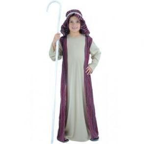 Shepherd - Kids Costume