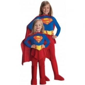~ (Jumpsuit style) - Kids Costume