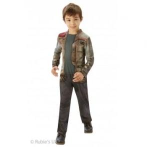 ~ Finn (Classic) - Kids Costume