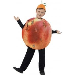 ~ James & The Giant Peach - Kids Costume