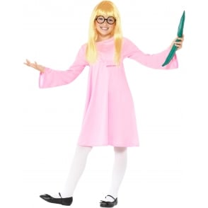 ~ Sophie - Kids Costume