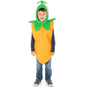 Carrot - Kids Tabard
