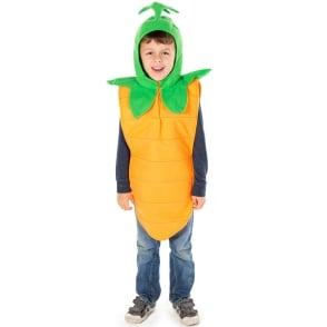 Carrot - Kids Tabard