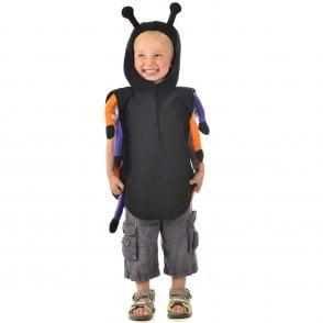 Cute Spider - Kids Costume