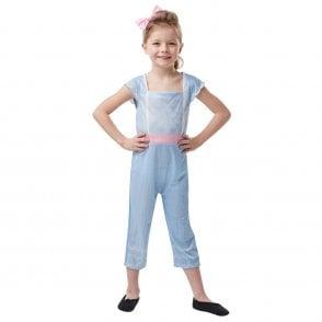 Bo Peep Classic ~ Toy Story 4 - Kids Costume