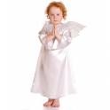 Nativity Angel - Boys or Girls Costume