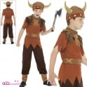 Viking - Kids Costume