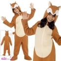 Fox - Kids Costume