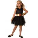 MARVEL ~ Black Widow (Tutu Dress) - Kids Costume