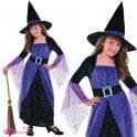 Pretty Potion Witch - Kids Costume