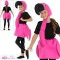 Kids Flamingo - Kids Costume
