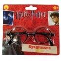 HARRY POTTER ~ Harry Potter Eyeglasses - Kids Accessory