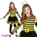 Bumble Bee - Kids Costume
