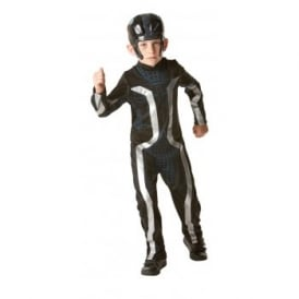 Tron - Kids Costume