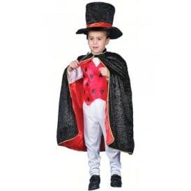 Magician Set - Kids Costume