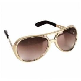 Rock & Roll Glasses - Accessory