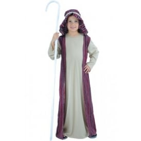 Shepherd - Kids Costume